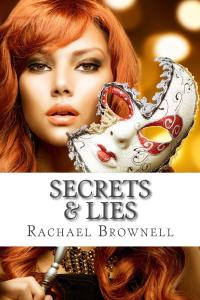 Secrets_&_Lies_Cover_for_Kindle