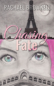 EBOOK-ChasingFate