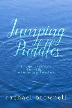 Jumping-Puddles-ebook