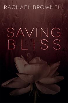 savingbliss_rachaelbrownell_frontcoverfinal_small